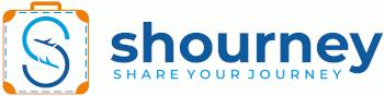 shourney - einfach und bequem reise planen, finden und wieder teilen mit deinem Reiseplaner